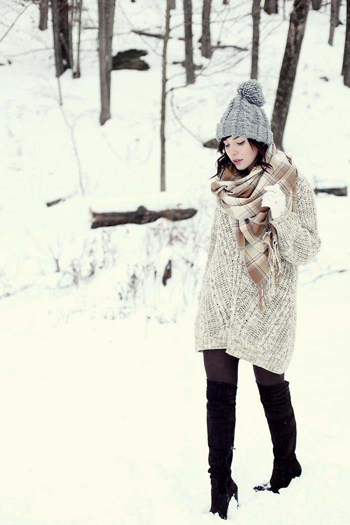 keiko winter 2